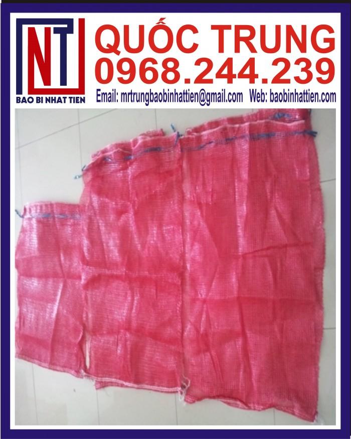 Bao Lưới Đựng Dừa 45-65cm, 45-75cm, 45-85cm5