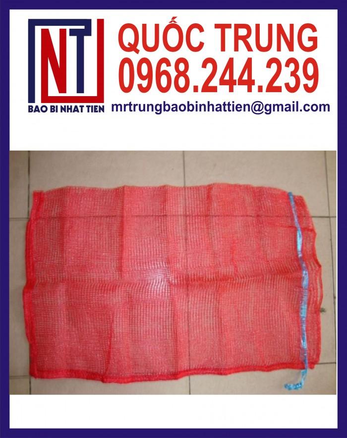 Bao Lưới Đựng Dừa 45-65cm, 45-75cm, 45-85cm6