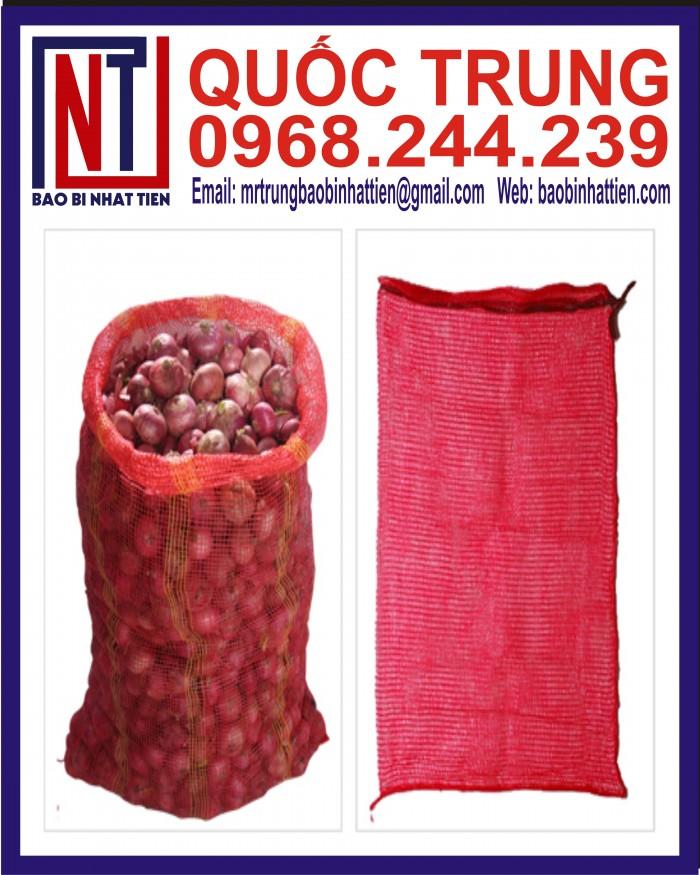 Bao Lưới Đựng Dừa 45-65cm, 45-75cm, 45-85cm4