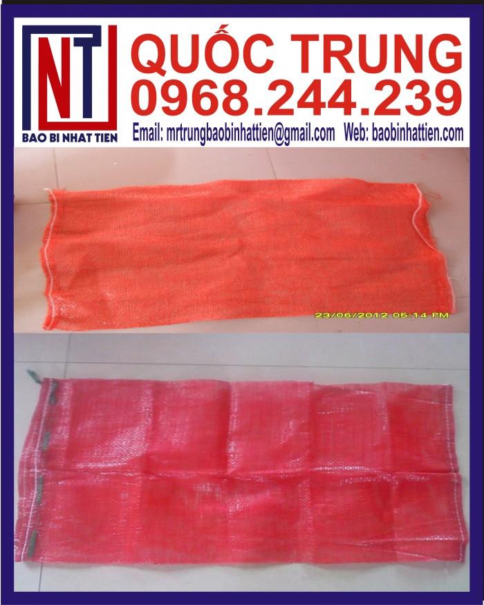 Bao Lưới Đựng Dừa 45-65cm, 45-75cm, 45-85cm2
