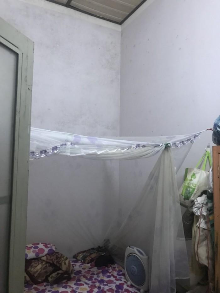 Bán nhà cấp 4 Nguyễn khuyến gần Bệnh Viện, 100m2