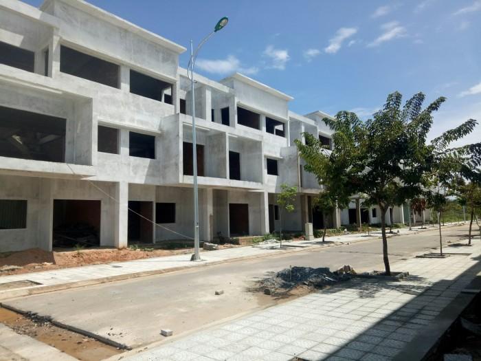 Đất ven biển quận Cẩm Lệ Đà Nẵng giá siêu đầu tư