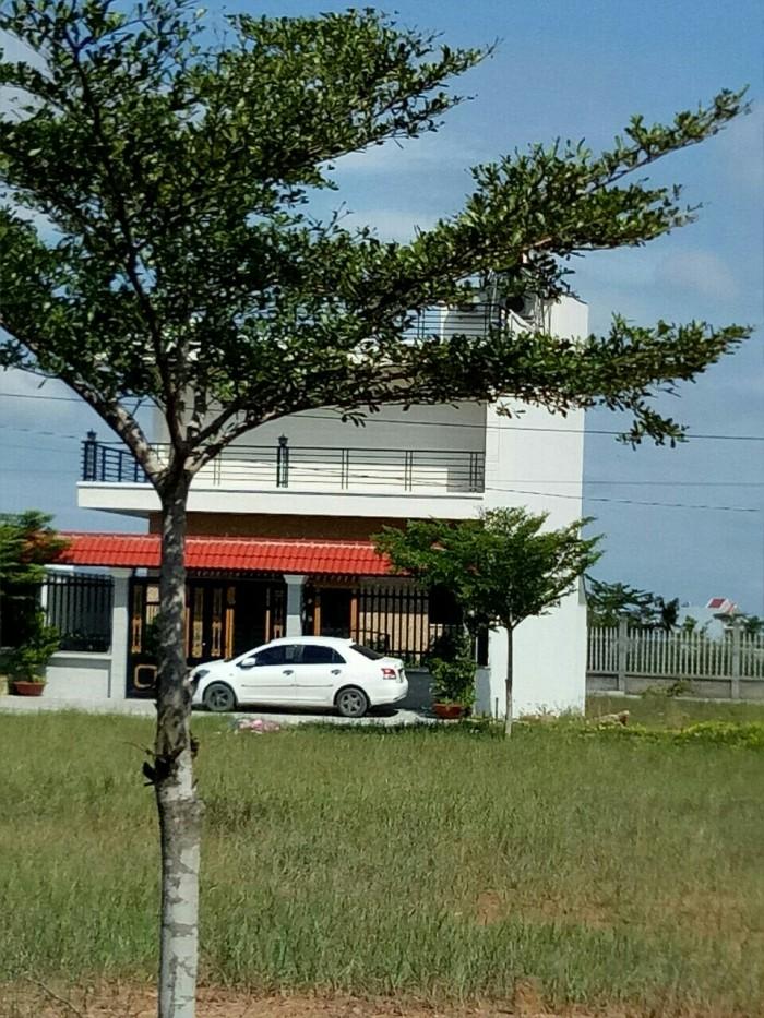 Bán gấp nhà mới xây Vĩnh Lộc ,Bình Chánh