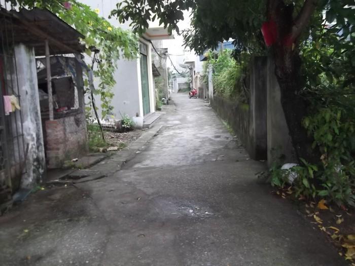 Đang Cần Bán Gấp Đất Ngõ 129 Lộc Vượng Nam Định