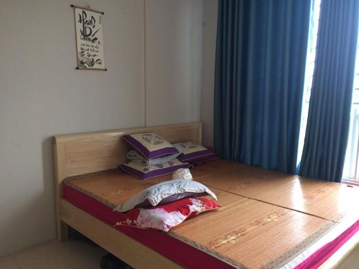Cực rẻ! Sở hữu ngay chung cư 2 ngủ 68m2 tại Hà Nội