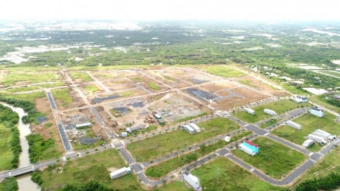 Bán đất cụm công nghiệp Chúc Sơn, Chương Mỹ Hà Nội 11650m2 đất 50 năm có cắt nhỏ