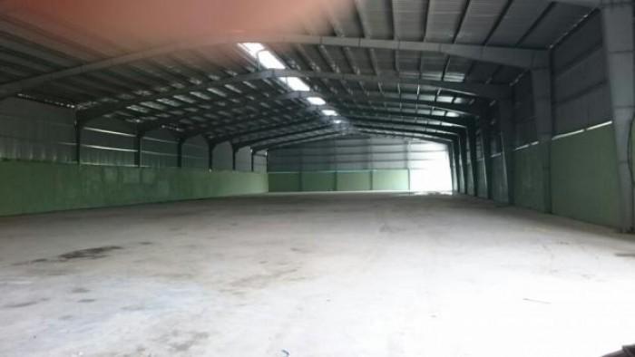 Cho thuê xưởng 795m2 tại Phú Nghĩa, Chương Mỹ Hà Nội gần KCN Phú Nghĩa giá rẻ