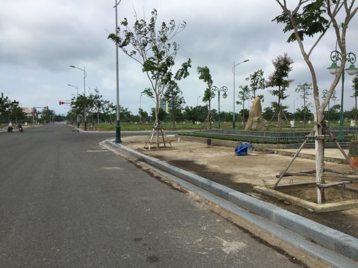 Cần bán 2 lô đất liền kề khu dân cư Cá Đồng Hàm Thắng 350 triệu /110m2