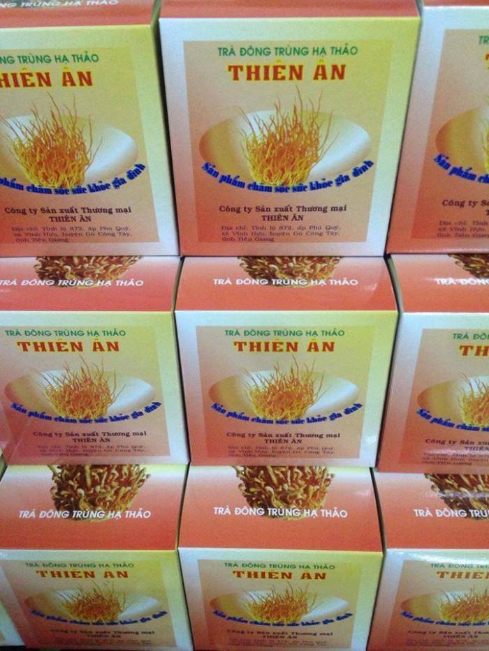 trà nấm đông trùng hạ thảo2