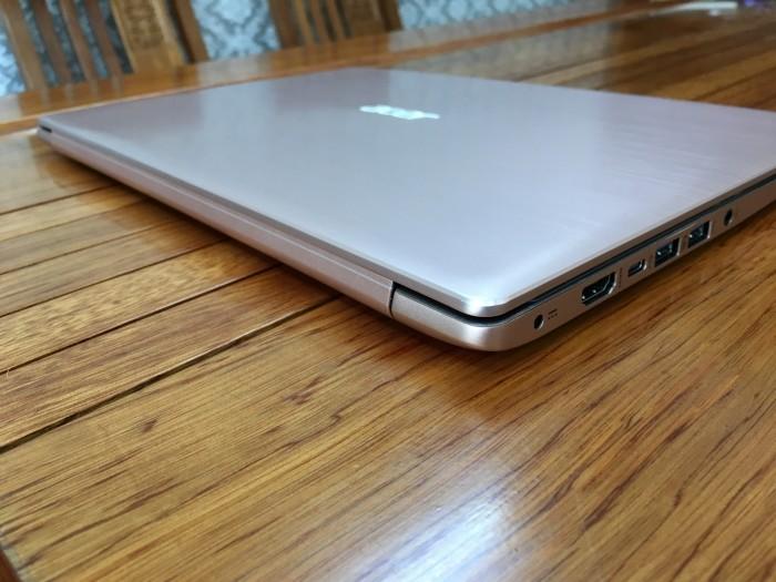 Acer Swift SF314 Core i3 7130u Ram 4 SSD 256 1.6Kg2