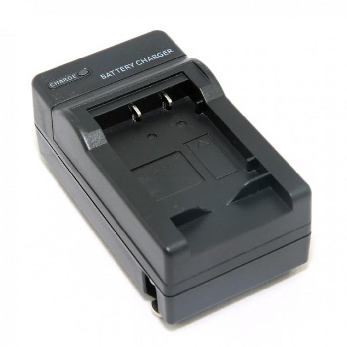 Sạc pin máy ảnh NP-BX1 digital camera1