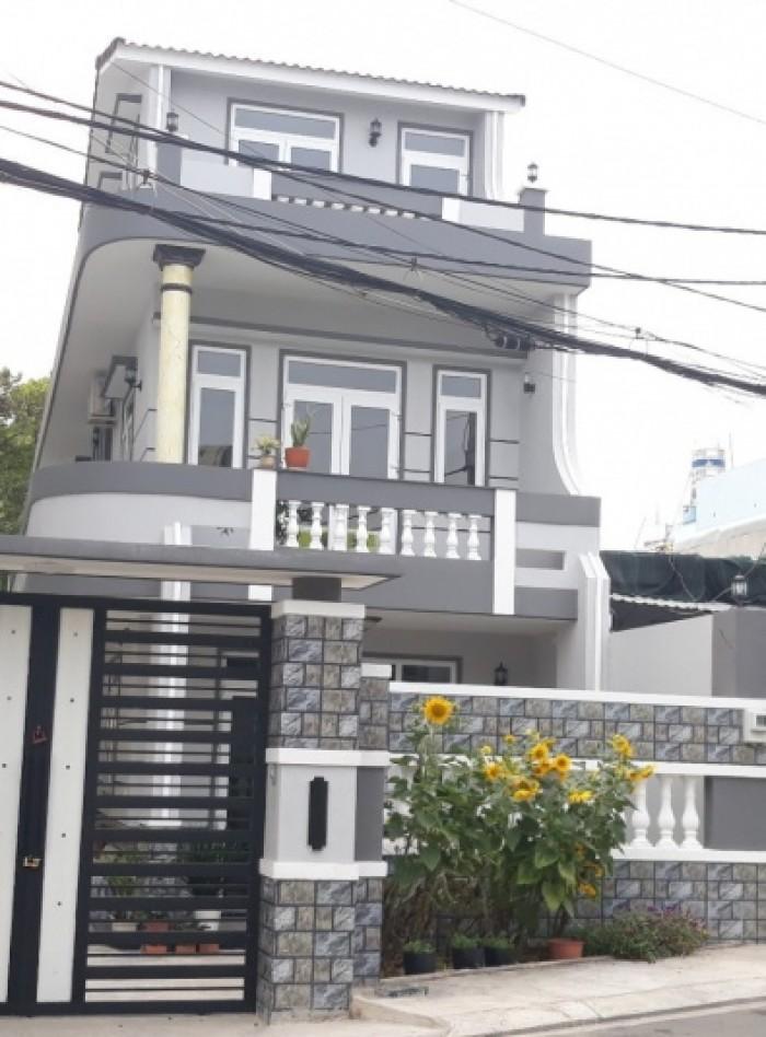 Chia tài sản bán gấp Biệt thự vườn 919m2, Quôc lộ 50, giá rẻ