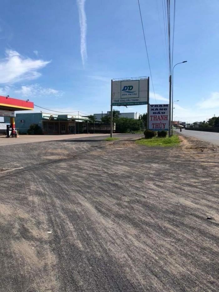 Đất thổ cư Hàm Thắng cách trung tâm Phan Thiết 5 phút lái xe