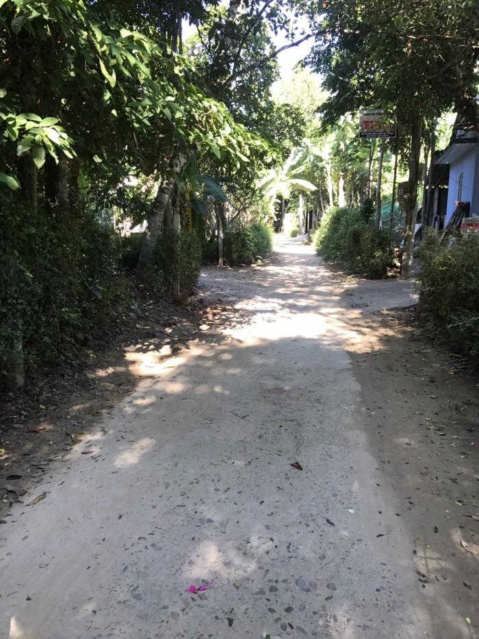 Bán đất vuông vắn đẹp đường kiệt Lý Nam Đế - phường Hương Long - TP Huế