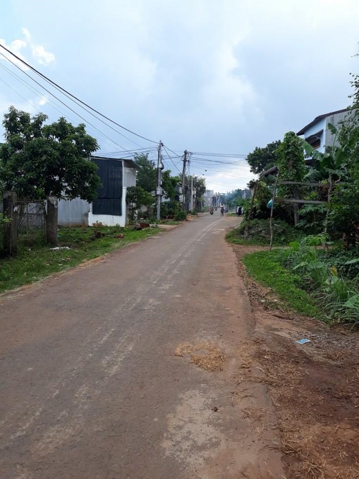 Bán Dãy Phòng Trọ Hẻm Phạm Ngũ Lão, 300M2