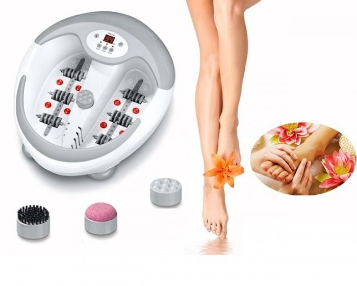 Bồn massage chân Beurer FB500