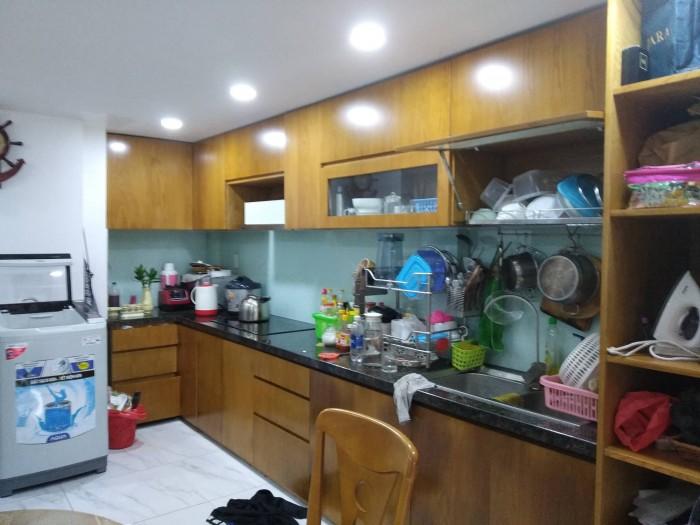 GẤP! Bán Nhà Đẹp, HXH, Lê Hồng Phong, Quận 10