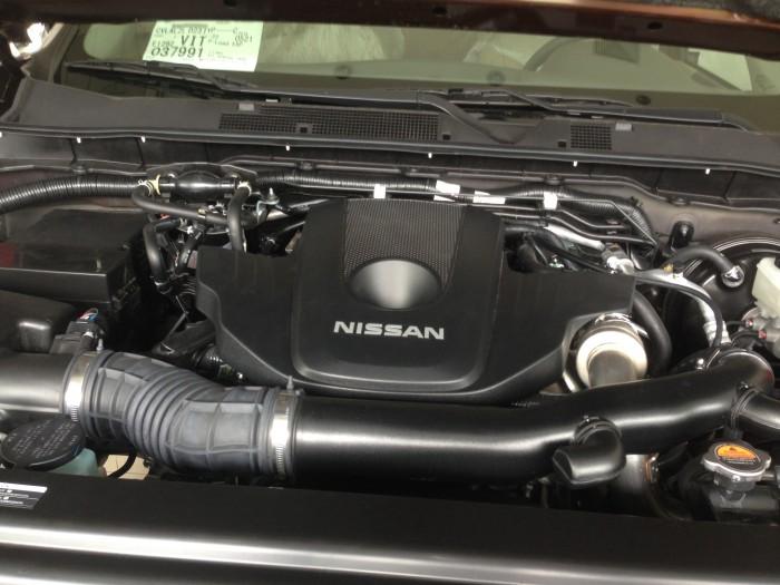 Xe Nissan navara EL, Xe nhập khẩu 100%, giá tốt nhiều ưu đãi lớn