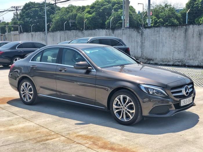 Mua Bán Xe Cũ Mercedes-Benz E250 Chính Hãng, Tiết Kiệm Hơn 500 Triệu 3