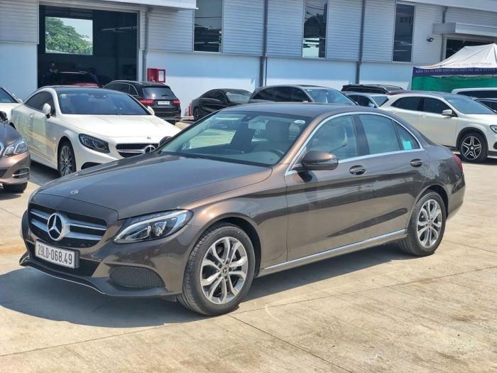 Mua Bán Xe Cũ Mercedes-Benz E250 Chính Hãng, Tiết Kiệm Hơn 500 Triệu 4