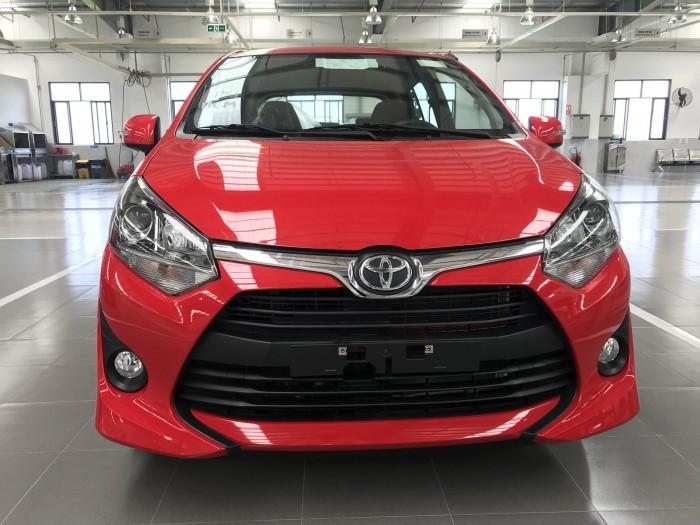 Toyota Wigo nhập khẩu trực tiếp từ Indo. Liên hệ 0939 725 968 để biết thêm thông tin chi tiết về dòng xe nhập khẩu này
