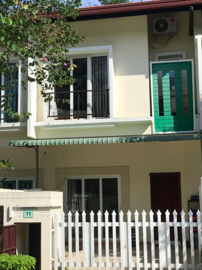 Nhà riêng 125