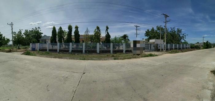 Bán nhà xưởng tại Phước Hải, Ninh Phước, Tỉnh Ninh Thuận, 5.000m2