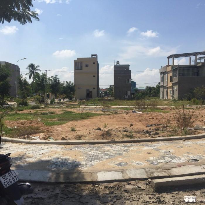 Gía sốc khi đầu tư đất thổ cư tại KĐT Phố chợ Thanh Quýt
