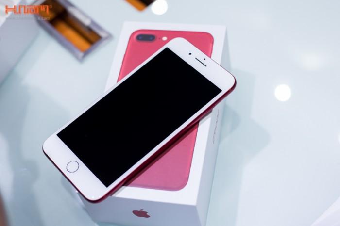Tablet Plaza Biên Hòa Iphone 8 Bán Trả Góp Lãi Suất 0%2