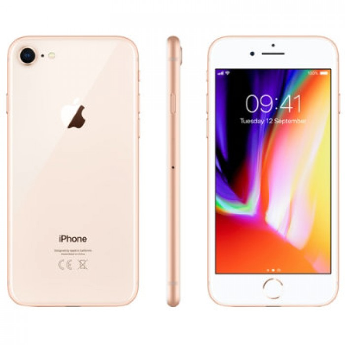 Tablet Plaza Biên Hòa Iphone 8 Bán Trả Góp Lãi Suất 0%0
