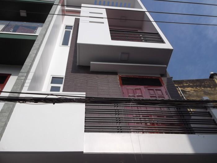 Đang cần bán gấp nhà trong ngõ Điện Biên Nam Định