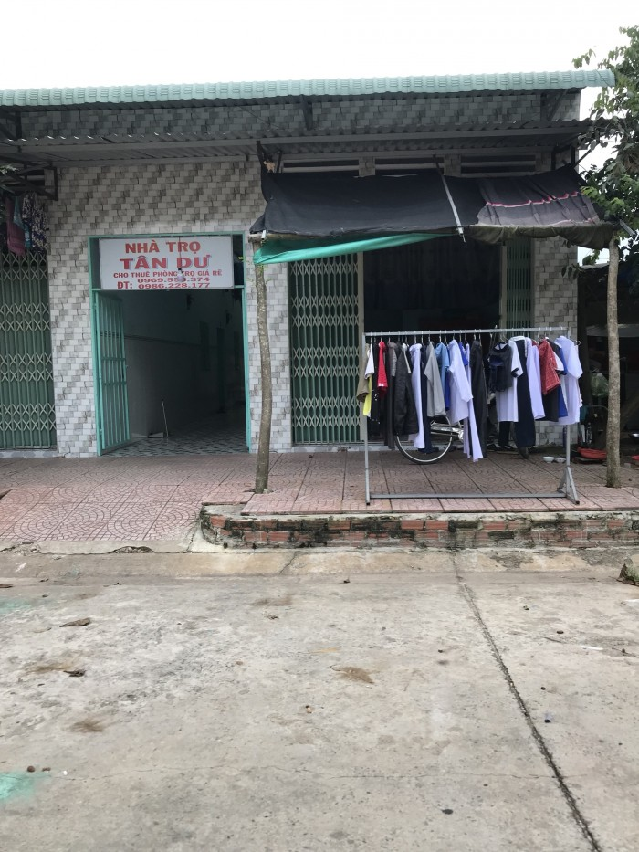 Thanh Lý Đất Thổ Cư 100%, SHR, Gần Chợ KCN Bệnh Viện. Gía Cực Sock 515tr/150m2