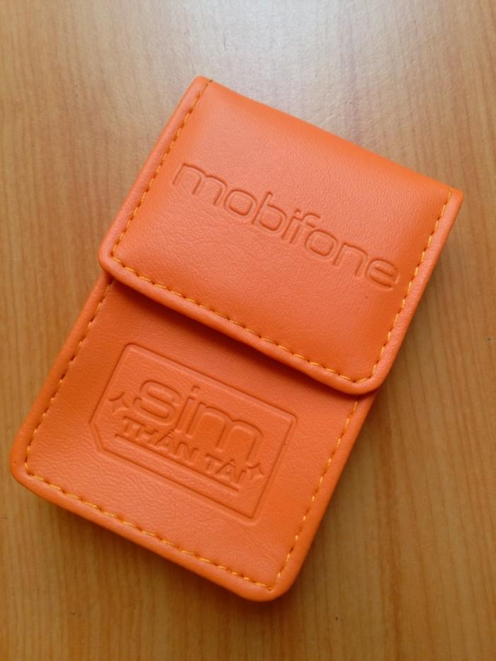 Xưởng sản xuất ví nam nữ, ví passport, ví namme card, thẻ đeo, móc khóa