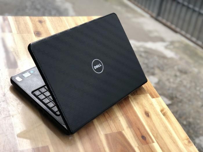 Laptop Dell Inspiron N4020, Core Duo T4500 2G 160G Đẹp zin 100% Giá rẻ1