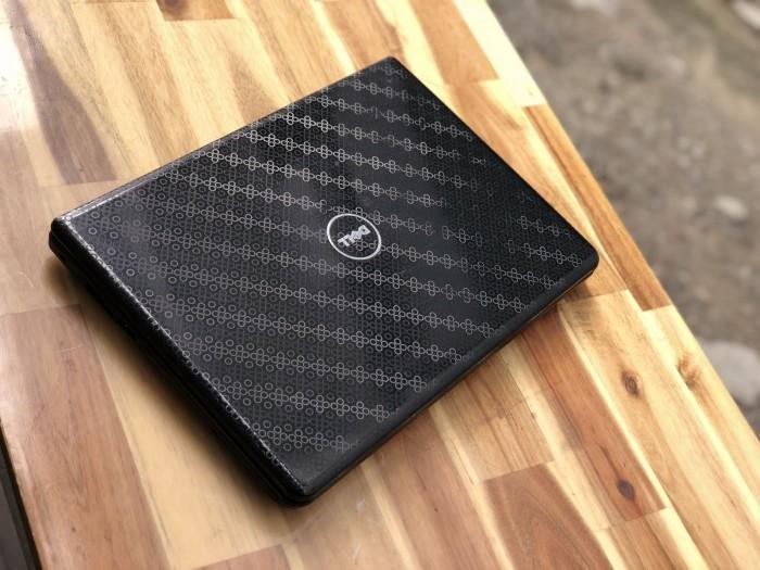 Laptop Dell Inspiron N4020, Core Duo T4500 2G 160G Đẹp zin 100% Giá rẻ2