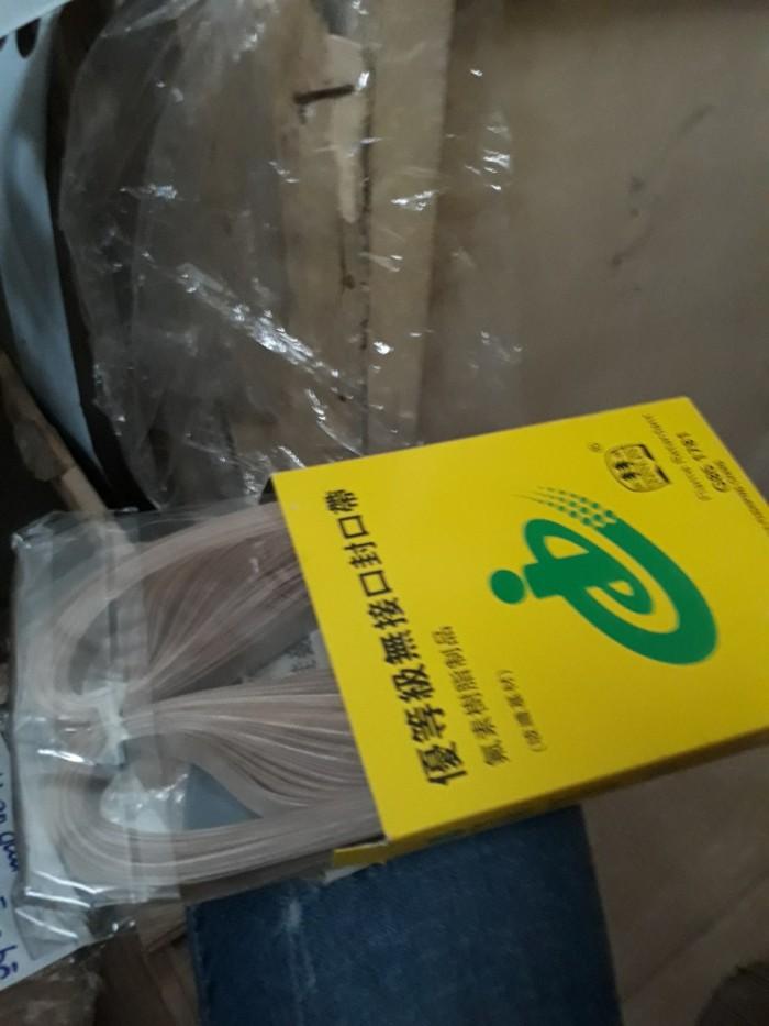 dây hàn nhiệt máy hàn miệng túi3