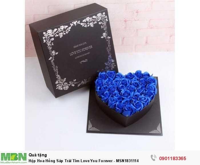 - Hoa sáp thơm hay còn gọi là sáp thơm vĩnh cữu là sản phẩm được tạo hình đẹp mắt và sống động cùng hương thơm quyến rũ, là quà tặng thú vị mà bạn có thể lựa chọn để dành cho người mà mình yêu quý.0