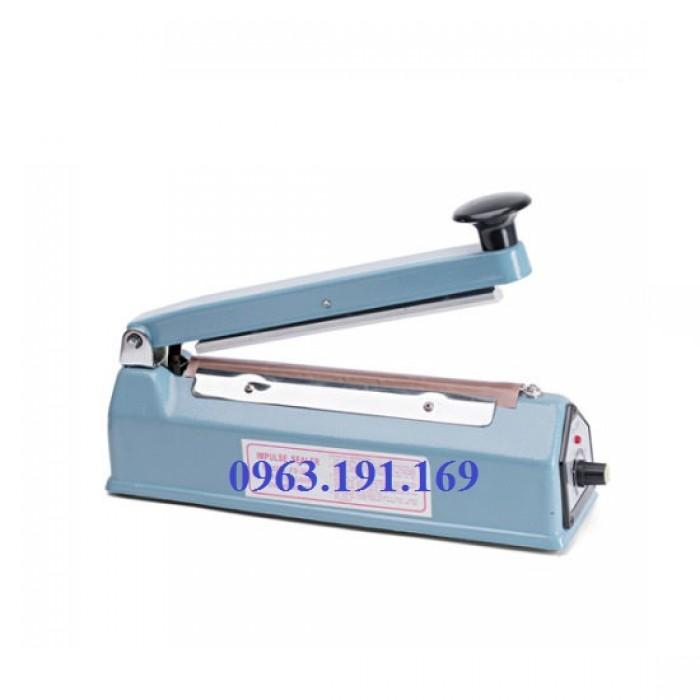 Máy hàn túi thủ công FS 2001