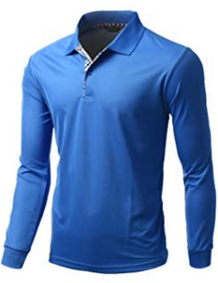 chuyên may áo thun tay dài giá rẽ , áo thun đồng phục cao cấp tay dài , áo thun cotton 100% mát thấm hút mồ hôi màu xanh thiên thanh