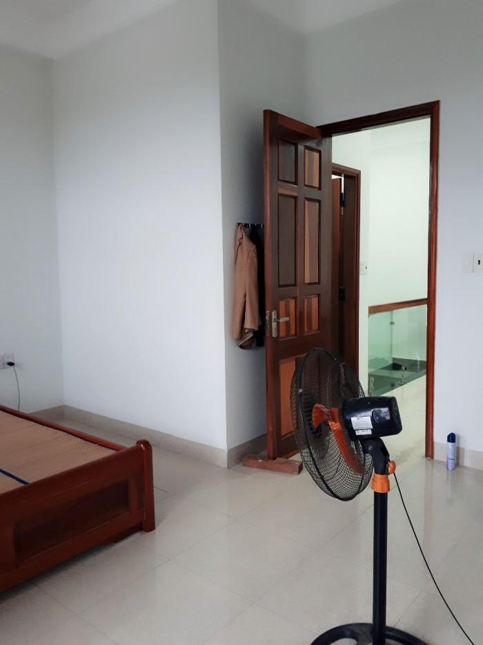 Nhà 2 tầng mặt tiền đường 17m KQH BÀU VÁ 2, phường Thủy Xuân, TP Huế