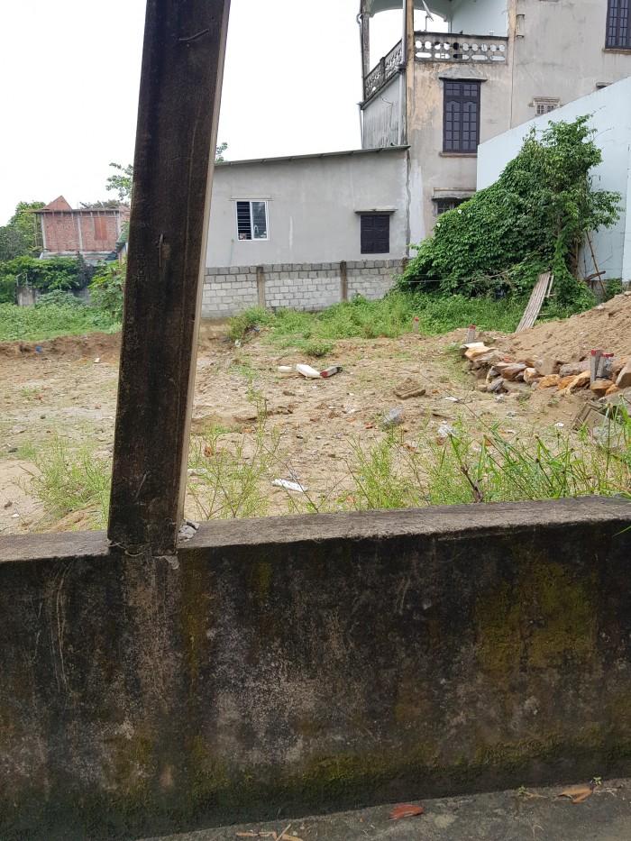 Đất kiệt oto Phùng Lưu Huế