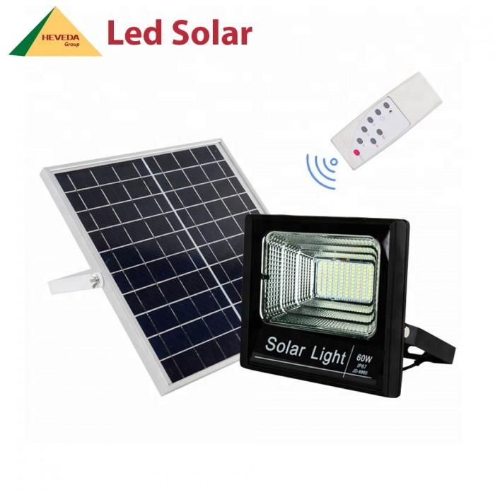 Đèn năng lượng mặt trời tiết kiệm chi phí, chiếu sáng hiệu quả3