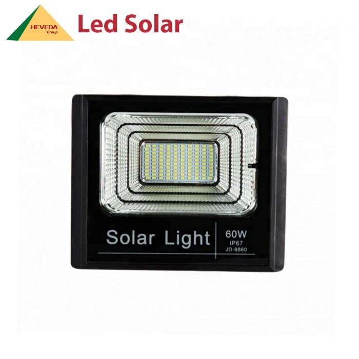 Đèn năng lượng mặt trời tiết kiệm chi phí, chiếu sáng hiệu quả0