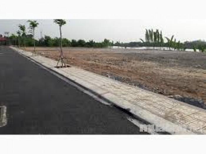 24 Nền Nguyễn Thị Định Quận 2, Shr, Ck 3%, 15Tr/m2