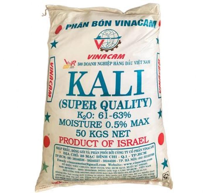 Mua Kali,Bán kali, mua KCl, bán KCl, KCl giá rẻ, KCL giá tốt, Phân bón Kali, giá KCl, mua KCl giá rẻ ở đâu0