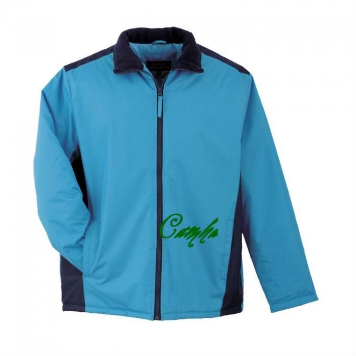Xưởng sản xuất áo khoác gió các loại theo yêu cầu đảm bảo chất lượng tốt, giá thành hợp lý