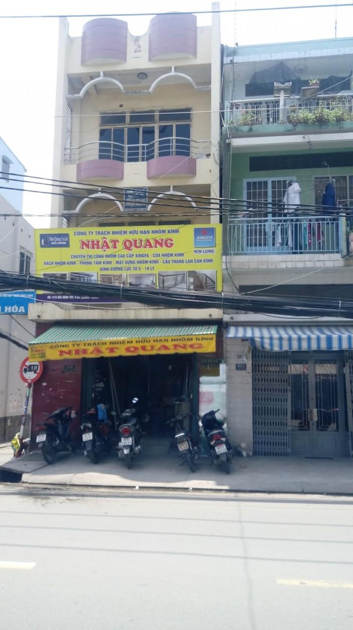 Cửa hàng nhôm kính Nhật Quang - cửa nhôm cửa kính cao cấp - cửa nhôm Xingfa giá rẻ