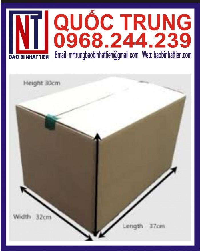 Thùng carton đựng đồ gốm chén sứ15