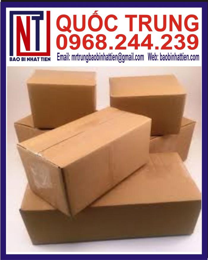 Thùng carton đựng đồ gốm chén sứ13