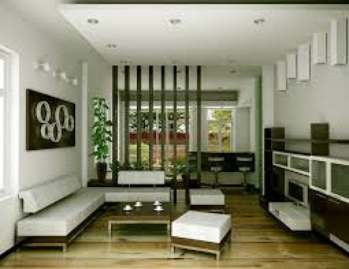 Bán gấp nhà 5 tầng ngõ phố Linh Lang DT 75m2 MT 4,5 m ô tô vào nhà